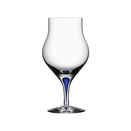 Intermezzo Blue Snifter 26cl (23cl)