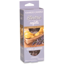 Yankee Candle Electric Refill